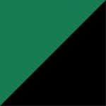 Groen-Zwart