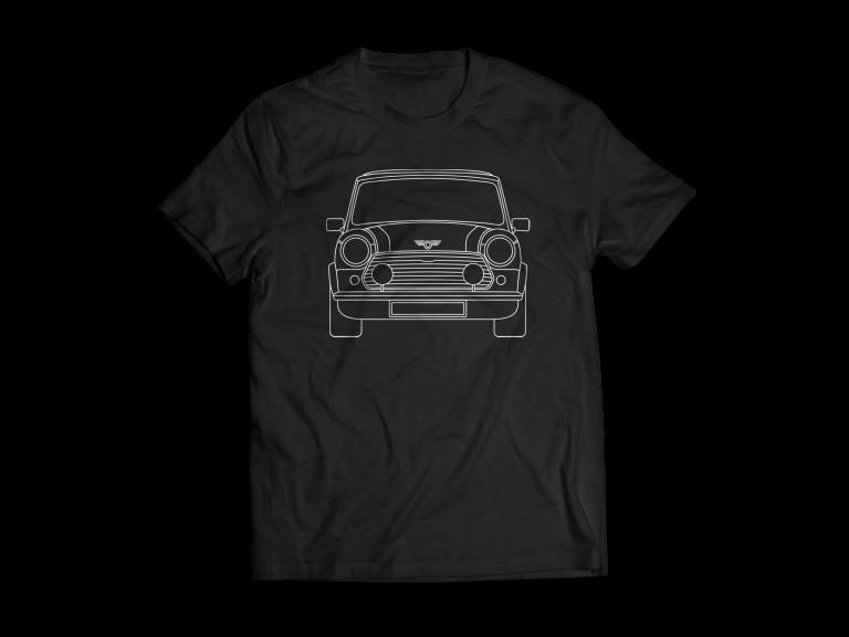 Mini-cooper-t-shirt