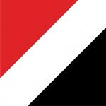 Rood-Wit-Zwart