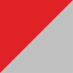 Rood-Zilver