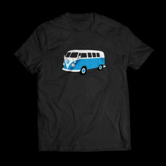 Volkswagen Transporter T1 T-shirt